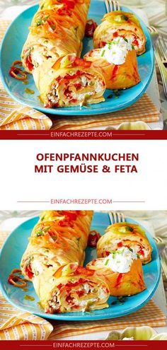 Oven pancakes with vegetables & feta eta 😍 😍 - Oven pancakes with vegetables & . - Oven pancakes with vegetables & feta eta 😍 😍 – Oven pancakes with vegetables & … – – - Quick Soup Recipes, Beef Soup Recipes, Fall Soup Recipes, Easy Chicken Recipes, Easy Healthy Recipes, Easy Meals, Fast Recipes, Greek Recipes, Shrimp Recipes