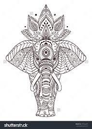 http://www.shutterstock.com/es/s/zen+logos/search.html?page=2&thumb_size=mosaic&inline=273525104