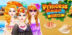 Buy Princess Beach Beauty Salon Casual application source code for iPhone, iPad - iOS projects. Instant support to customize this Princess Beach Beauty Salon app. Make Over Games, Ipad Ios, Salons, Product Launch, Coding, Princess, Beach, Check, Lounges