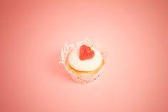 Cupcakes, Hats, Fashion, Moda, Cupcake Cakes, Hat, Fashion Styles, Fashion Illustrations, Hipster Hat