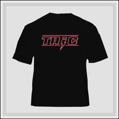 club tric one tree hill tv show t shirt