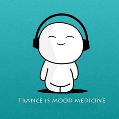 EDM music love Trance is my mood medicine Festival Quotes, Edm Festival, Trance Music, Edm Music, House Music, Music Is Life, Cultura Rave, Day Glow, Tumblr