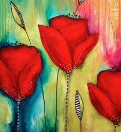 228135537344415269_8wXXgWGY_c.jpg (art,painting,abstract,roses,red)