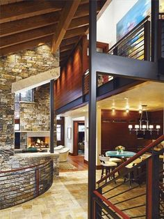 Colorado Vail Colorado And Angles On Pinterest