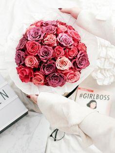 Valentines Day Gift Guide, valentinstag, geschenke für sie, geschenke für ihn, tipps, rosen, schmuck, unterwäsche, mac, make up, hair, beauty, rosa, girly stuff, männer, frauen, liebe, love, selbstgemachte Schokoladenerdbeeren zum Valentinstag, valentinstag, valentinesday, happy valentines day, erdbeeren, strawberries, schokolade, Food, Foodblogger, Foodporn, Foodlove, yum, yummy, lecker, kuchen, herzkuchen, valentinstag, valentinsday, vday, herz, heart, love, loveisintheair, rezept, recipe…