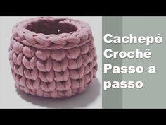 Merino Wool Blanket, Basket, Knitting, Handmade, Diy, Youtube, Ravelry, Hairstyles, Videos