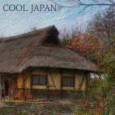 日本の家シリーズをお絵描きしました。  僕のブログです、PCペイントで絵を描きました!よかったら見て下さい。 https://www.facebook.com/seizi.noda http://nodasanta.tumblr.com/  http://petnomori.jp/community/  http://pick.naver.jp/nodasanta/post/all http://nodasanta.blogspot.jp/ https://plus.google.com/116771953928773630724/posts/BixMej3vq6V
