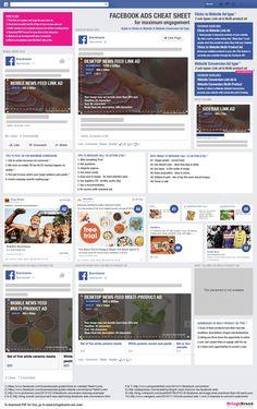 Facebook-Ads-Quick-Guidelines-for-Maximum-Engagement