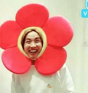 I've showed this to many non-BTS fans and all of them smiled at it #thepowerofjhope