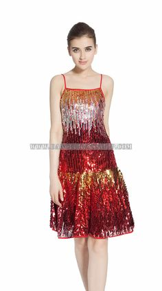 latin competition dance gowns