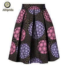 Best African Dresses, Latest African Fashion Dresses, African Print Fashion, African Attire, African Fashion Traditional, African Print Skirt, Aliexpress Mobile, Rock, Boutique