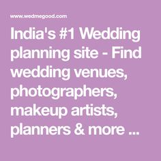 Picture from Blush Decor Photo Gallery on WedMeGood. Browse more such photos & get inspiration for your wedding Pre Wedding Shoot Ideas, Wedding Stage, Plan Your Wedding, Wedding Blog, Wedding Planner, Wedding Photoshoot, Destination Wedding, Indian Wedding Planning, Wedding Planning Websites