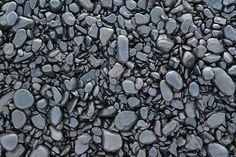 Fantastiche immagini su texture natural texture block