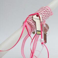 λαμπάδα-USB-1