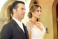 Casamentos Reais | Constance Zahn - Blog de casamento para noivas antenadas. - Part 2