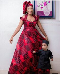 @_komee and baby boy .... truly inspiring us with these outfits @terahpictures #sugarweddings