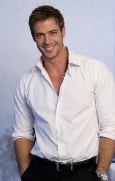 Explore the best William Levy quotes here at OpenQuotes. Quotations, aphorisms and citations by William Levy William Levi, Actor William Levy, Handsome Men Quotes, Handsome Arab Men, Scruffy Men, Beautiful Men Faces, Gorgeous Men, Zerfetzte Jeans, Latino Men