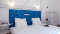 Pension Leca Zurawie Design Hotel, Bed, Interior, Studio, Furniture, Home Decor, Decoration Home, Stream Bed, Indoor