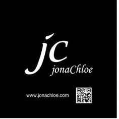 JONACHLOE est une société en nom collectif fondée en Mars 2012 à Montréal. Elle se caractérise par l'importation des chaussures et des accessoires de haute gamme pour hommes et femmes de plusieurs pays nommant l'Italie, l'Espagne, l'Amérique de Nord, la Turquie etc…
