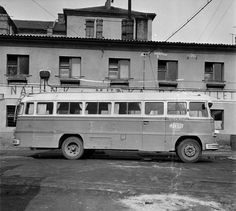 Budapest, Old Cars, Hungary, Vehicles, Rolling Stock, Vehicle
