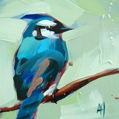 blue-jay-15-painting.jpg (700×696)