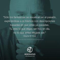 Wayne Dyer: Eres lo que eliges ser hoy http://reikinuevo.com/wayne-dyer-eres-lo-que-eliges-ser-hoy/