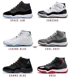 I chose this photo of Jordan because these are my favorite shoes. You can get them at any big name retailers like Footlocker or Jordan store. Sneakers Nike Jordan, Sneakers Shoes, Jordan Shoes Girls, Sneakers Mode, Nike Air Shoes, Air Jordan Shoes, Sneakers Fashion, Jordans Sneakers, Nike Socks