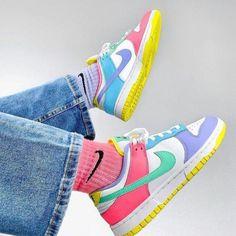 Nike Cortez, Sneakers Nike, Ladies Shoes, Men, Fashion, Nike Tennis, Moda, Fashion Styles, Women's Shoes