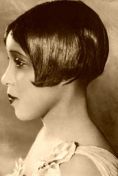 """Adelaide Hall Born in the US she recorded """"Creole Love Call"""" in 1927 with Duke Ellington, appeared with Bill """"Bojangles"""" Robinson, at the Cotton Club, in the """"Stormy Weather Review"""" and at the Apollo. Part of the Harlem Renaissance; she moved to Paris and then London in 1935. She made 70 records for Decca. She is in the """"Guinness Book of World Records"""" as the WORLD'S MOST ENDURING ARTIST. She performed at Carnegie hall at the age of 91. Her career ended in 1993 when she passed at the age of 92."""