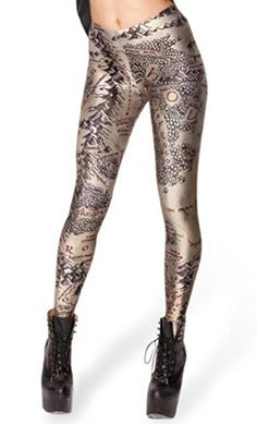 Sunnydate Women's New 2014 Fashion Leggings Middle Earth Map SUNNYDATE http://www.amazon.com/dp/B00LGCDKT4/ref=cm_sw_r_pi_dp_JSxvub0SSX7MK