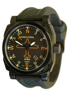 ... FULL ARTICLE @ http://www.nettletonsjewellers.co.uk/jewellery/watches/womens-watches
