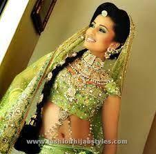 """Résultat de recherche d'images pour """"green wedding dress"""""""