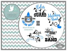 https://www.etsy.com/listing/252941332/marching-band-color-guard-drum-major?ref=shop_home_active_50
