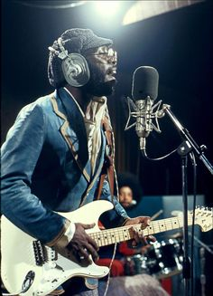 'Traveling Soul: The Life of Curtis Mayfield,' co-written by son Todd, delves into the singer's celebrated life and devastating, paralyzing accident.