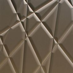 yabu pushelberg leather wall panel details - Google Search