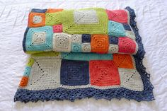 pigtails: Babette Style Throw