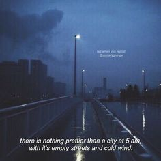 Life Quotes QUOTATION – Image : Quotes about Life – Description // maisieleblanc ✨ Sharing is Caring – Hey can you Share this Quote ! for likes quotes Life Quotes : // maisieleblanc ✨. - The Love Quotes Top Quotes, Care Quotes, Movie Quotes, Words Quotes, Sayings, Quotes Quotes, Moving On Quotes, Citations Film, Grunge Quotes