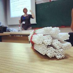 bloc de matemàtiques molt interessant Math 4 Kids, Montessori Math, Creative, Blog, Maths, Counting, Number, Ideas, School