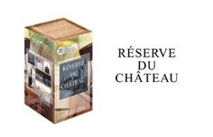 Reserve Du Chateau 4 Week Wine Kit, N...  Order at http://www.amazon.com/Reserve-Du-Chateau-Sauvignon-17-5-Pound/dp/B001ELJJS8/ref=zg_bs_979861011_84?tag=bestmacros-20