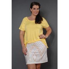   Wish Fashion - Especializado em moda plus size