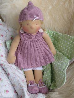 Erdacht und gemacht für kleine Kinderherzen.     Meine Dickmops Puppen zum Drücken und Liebhaben.    Wie du einen Dickmops bekommen k...