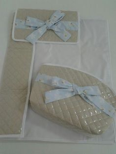 1000 images about cambiadores bebe on pinterest bebe - Cambiador bebe patchwork ...