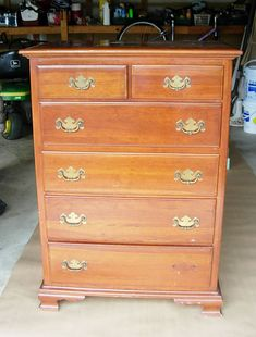 Painted-Chest-of-Drawers-Be