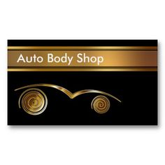 18 best body shop business cards images on pinterest business auto body shop business cards colourmoves