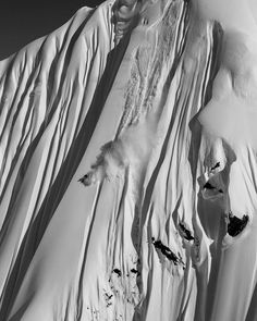 """https://www.instagram.com/p/Bbnx0IkFYW2/ """"It was probably just a dream. Skiing this type of line is wild doesnt seem real and in time with out photos the memories fade into feelings of fear and amazement that they happened at all"""" @sage_cattabriga_alosa  Photo @fishercreative  @atomicski #weareskiing #atomicski #sick #insane #insanity #mountains #mountainscape #mountainsarecalling #mountainstones #mountainside #mountainslovers #mountainstories #mountains #mountainstream #mountainstandard…"""