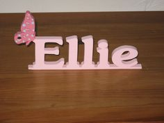 name ellie - Google Search