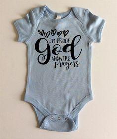 Fleur-de-Wheat-Logo Baby Boys Girls Long Sleeve Baby Onesie Bodysuit