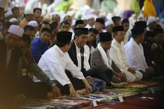 Jakarta, Aktual.com — Beban pemerintah Presiden Joko Widodo-Jusuf Kalla kian hari semakin berat. Beban tersebut diakibatkan adanya bom waktu berupa legacy dari pemerintahan SBY berupa quarto deficit.