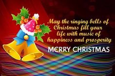 Merry Christmas Greetings Christmas Messages Wishes Greetings, Inspirational Christmas Quotes Sayings Images, Christmas Greeting Cards Msg Wishes Quotes in English