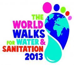 Caminamos por el Derecho Humano al Agua http://www.ongawa.org/blog/caminamos-por-el-derecho-humano-al-agua/